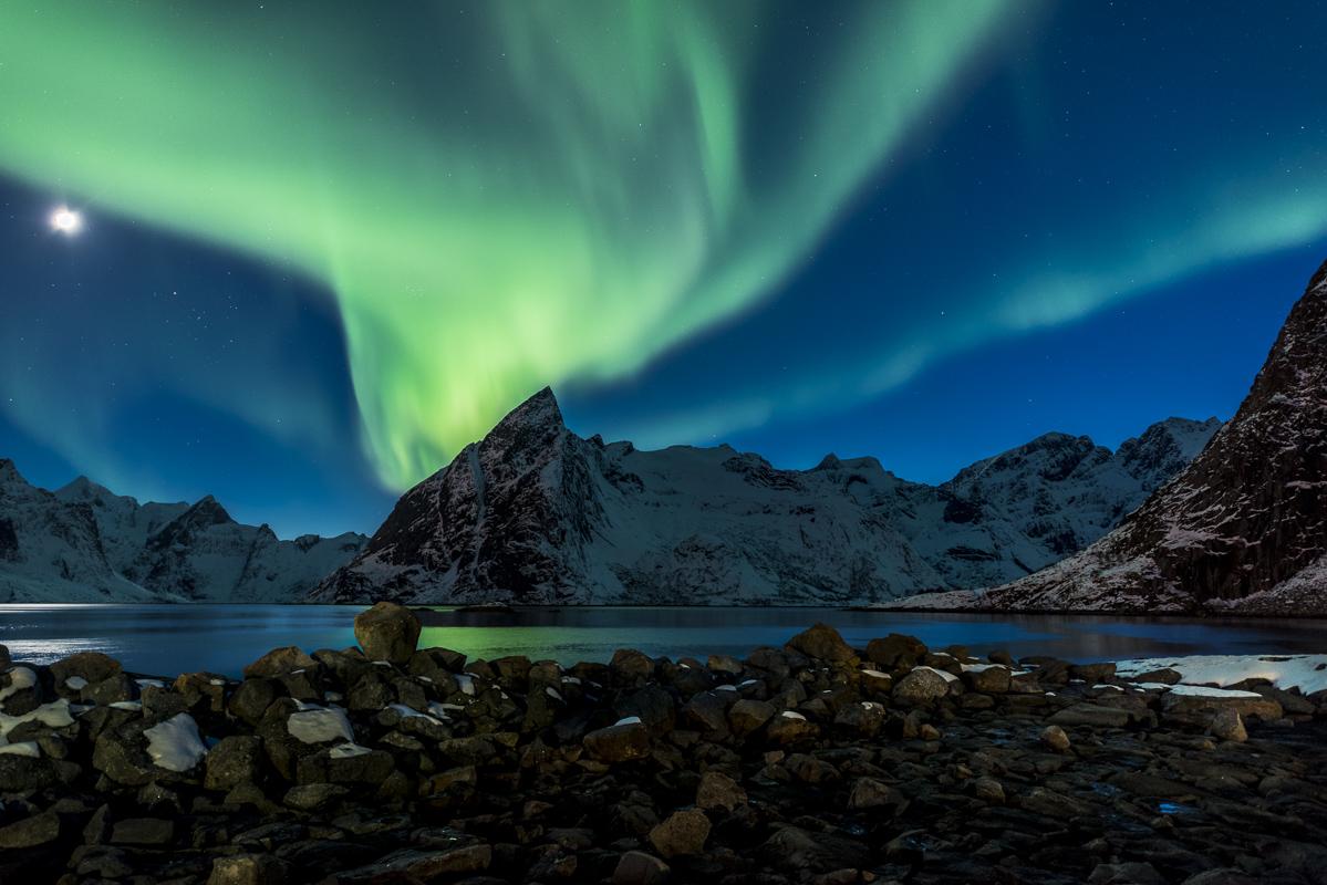 Arctic-Muses-Hamnoy-Lofoten-Noruega